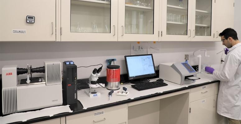 ABB Grupp ja Hydrogen Optimized arendavad rohelise vesiniku tootmise tehnoloogiaid