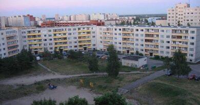 Riik käivitab korterelamute renoveerimise pilootprojekti