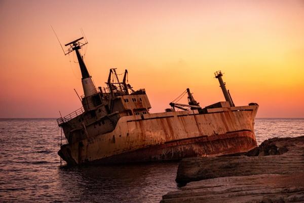 laevavrakkide merest eemaldamise konventsioon