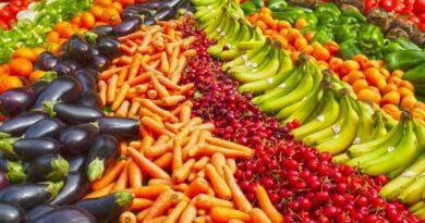 Täna tähistatakse toiduraiskamise vähendamise päeva