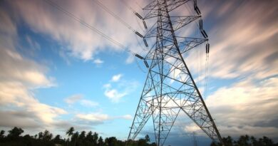 EL investeeringud uutesse energiataristuprojektidesse