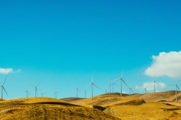 Maailma energiamajanduse ülevaade 2020