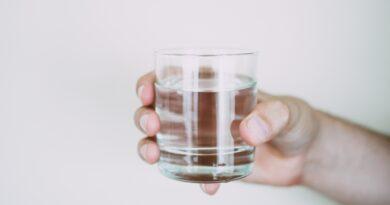 Vaid kolmandiku kaevude joogivesi vastab nõuetele