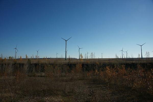 ilmus Taastuvenergia aastaraamat 2019