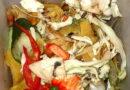 Biolagunevate jäätmete ringlussevõtuks saab taotleda toetust