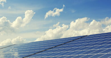 Riik kompenseerib taastuvenergia tasu tõusu