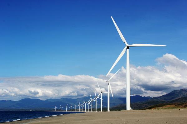 Parlament esitas roheleppe rahastamise ettepaneku