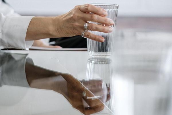 Eesti joogivee kvaliteet 2019