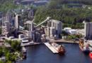 HeidelbergCement hakkab maailmas esimesena tsemenditehases süsihappegaasi koguma