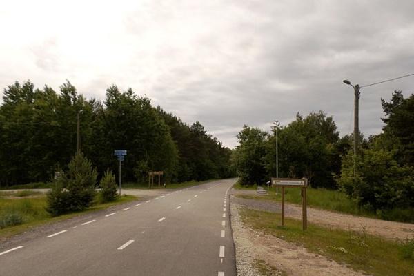 Tallinna ja Helsingi elanikke oodatakse osalema rohetaristu uuringus