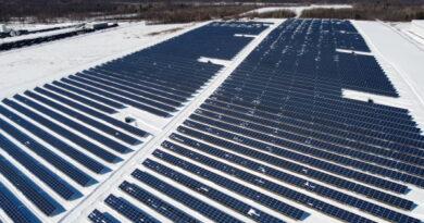 Taastuvate energiaallikate osakaal elektri tootmisel