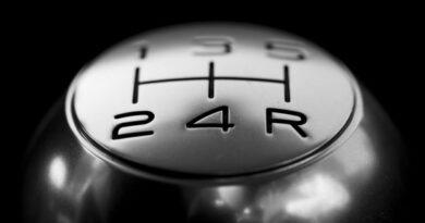 LHV alates 2030. aastast uute diiselkütusega sõiduautode soetamist ei finantseeri