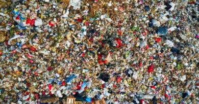 Euroopa Parlament soovib karmimaid reegleid, et vähendada tarbimise mõju keskkonnale