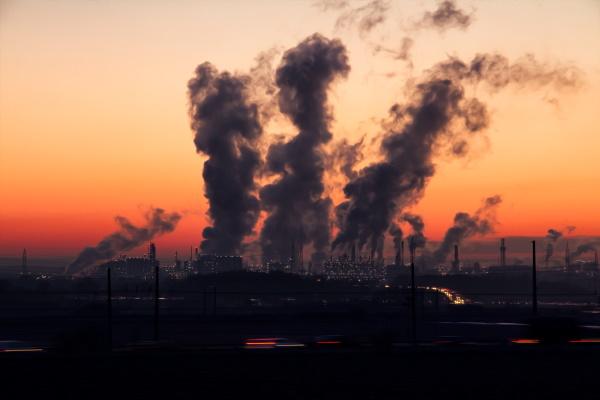 CO2 heitkoguse ühikute uue kauplemisperioodi nõuded jõuavad seadusesse