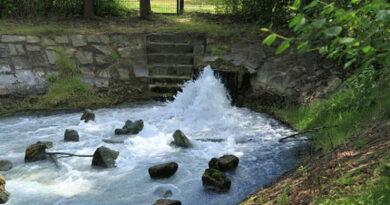 Kas söekaevanduste veest tasub eraldada liitiumi?