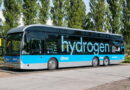 Käivitub pilootprojekt rohevesiniku kasutuselevõtuks ühistranspordis