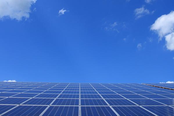 Kohalike omavalitsuste tuule- ja päikeseenergia käsiraamat