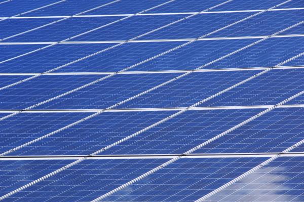 Taastuvenergia direktiivi ülevõtmise eelnõu saadeti esimesele lugemisele