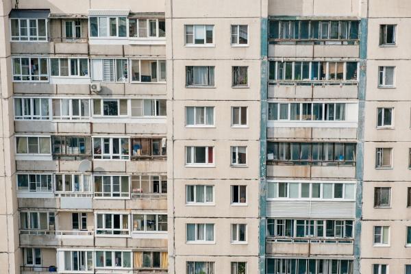 Kliimakokkuleppe täitmiseks tuleb renoveerida 146 miljonit hoonet