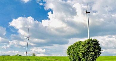Neste läheb üle 100% taastuvelektrienergiale 2023. aastaks