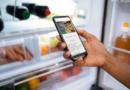 """Rimist on saanud maailma esimene toiduainete jaemüüja, mis käivitab tehisintellektil töötava rakenduse """"Tühjenda oma külmik,"""""""