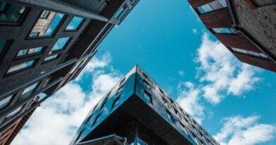 CO2 heitkoguste tulust rahastatakse 26 uue liginullenergiahoone ehitamist